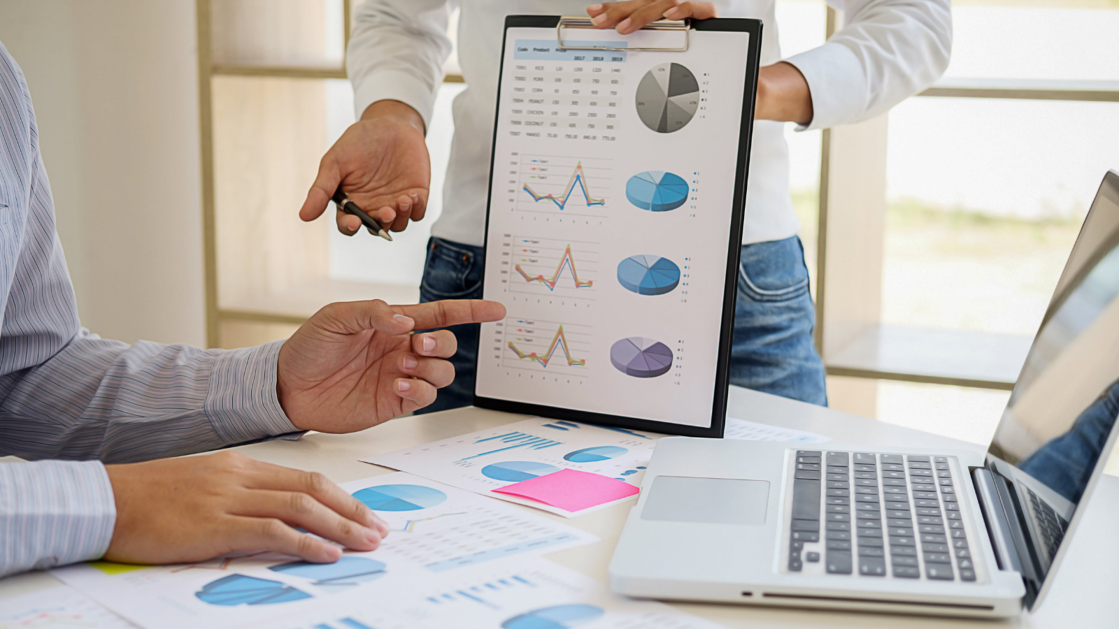 5 Ways to Improve Employee Engagement on a Budget