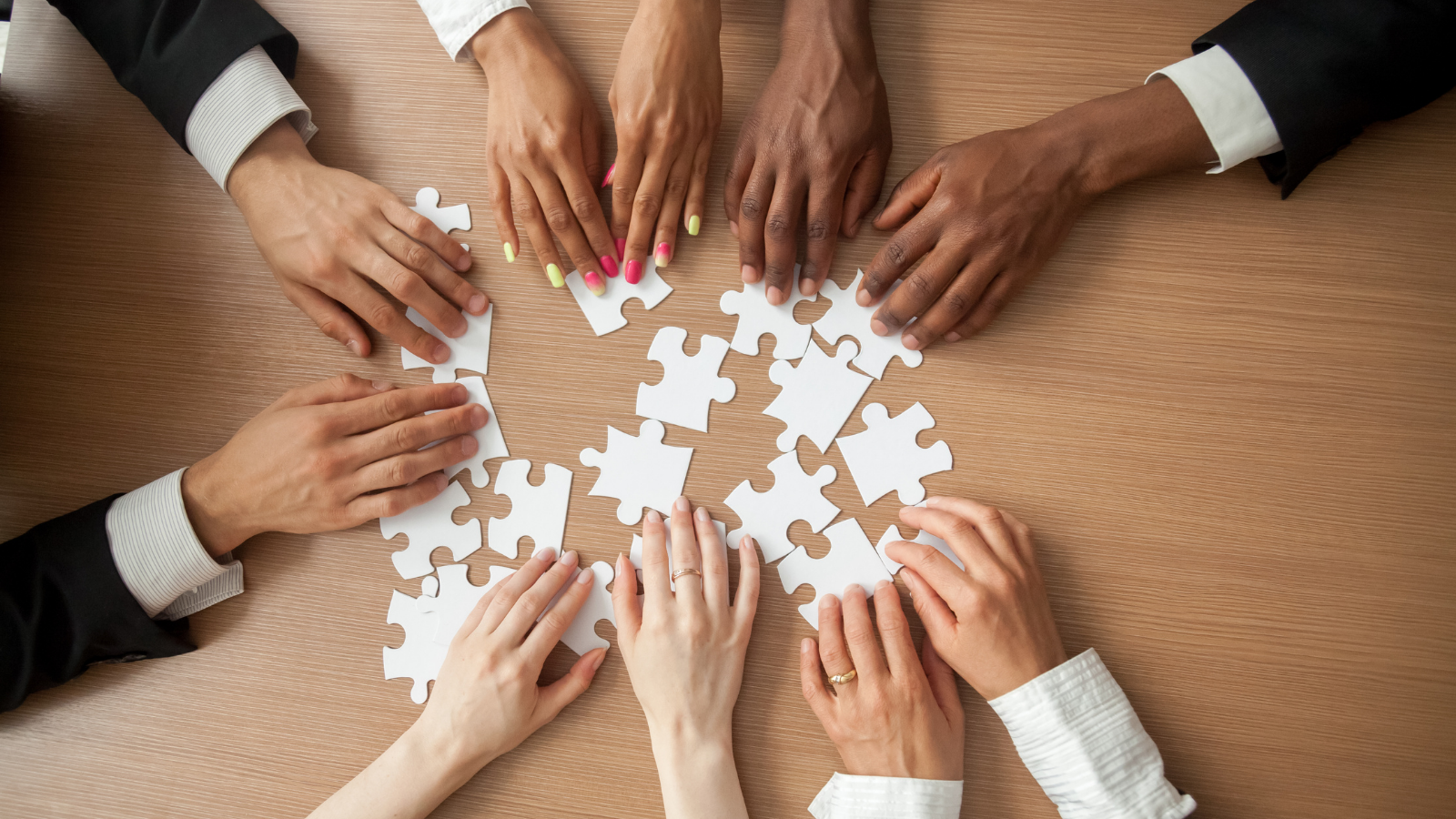 How to Create Employee Engagement