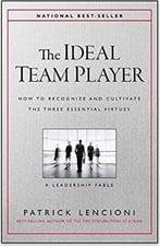 Ideal Team-1