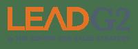 LeadG2-logo