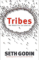 Tribes-1