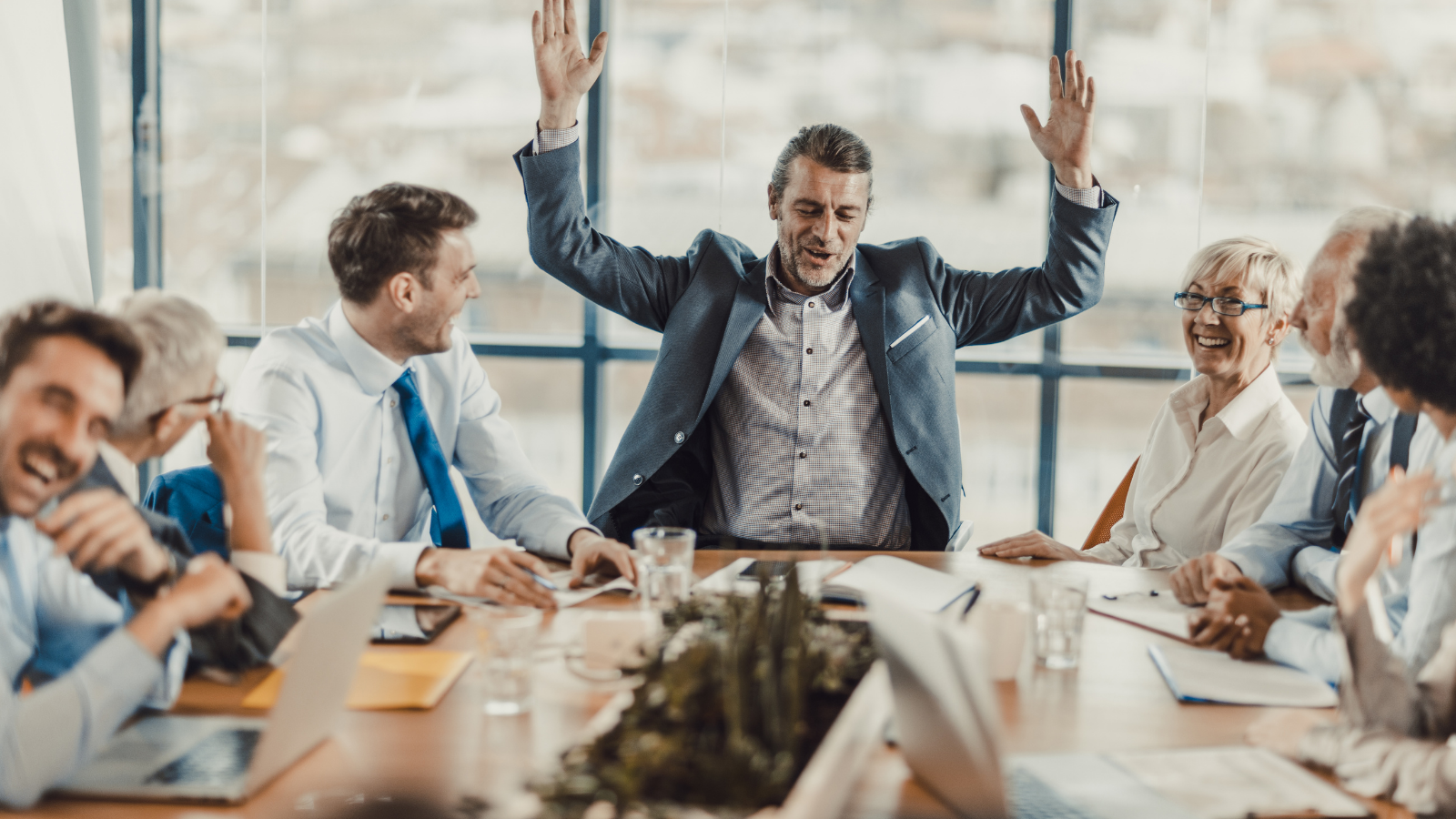 Why Managers Are Key to Employee Engagement
