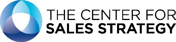 CSS_logo_web-02