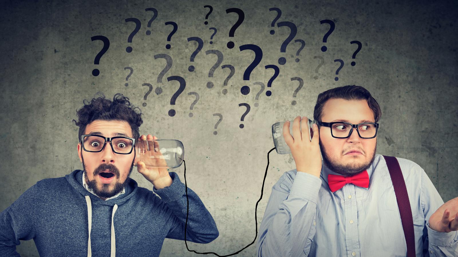 Communication Mistakes That Hurt Employee Engagement