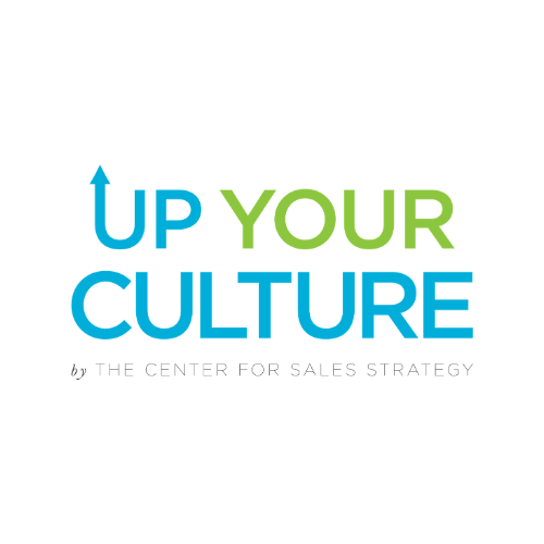 Up Your Culture