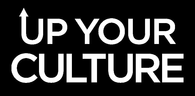 UYC-logoNo-Subtext