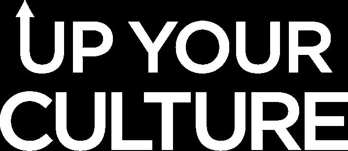 UYC-logoNo-Subtext1